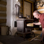 What to Look for in the Perfect Wood Stove